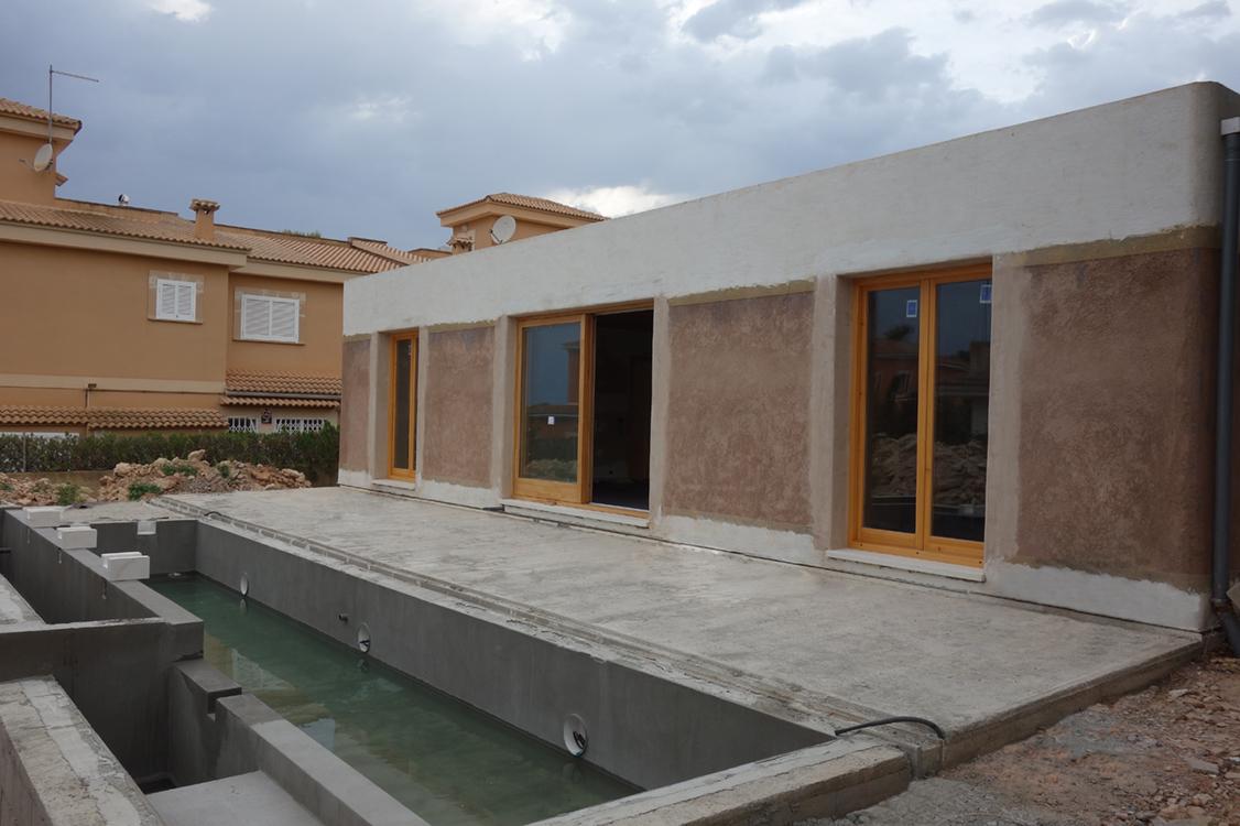 rafael-sala-arquitecto_bahiagrande1