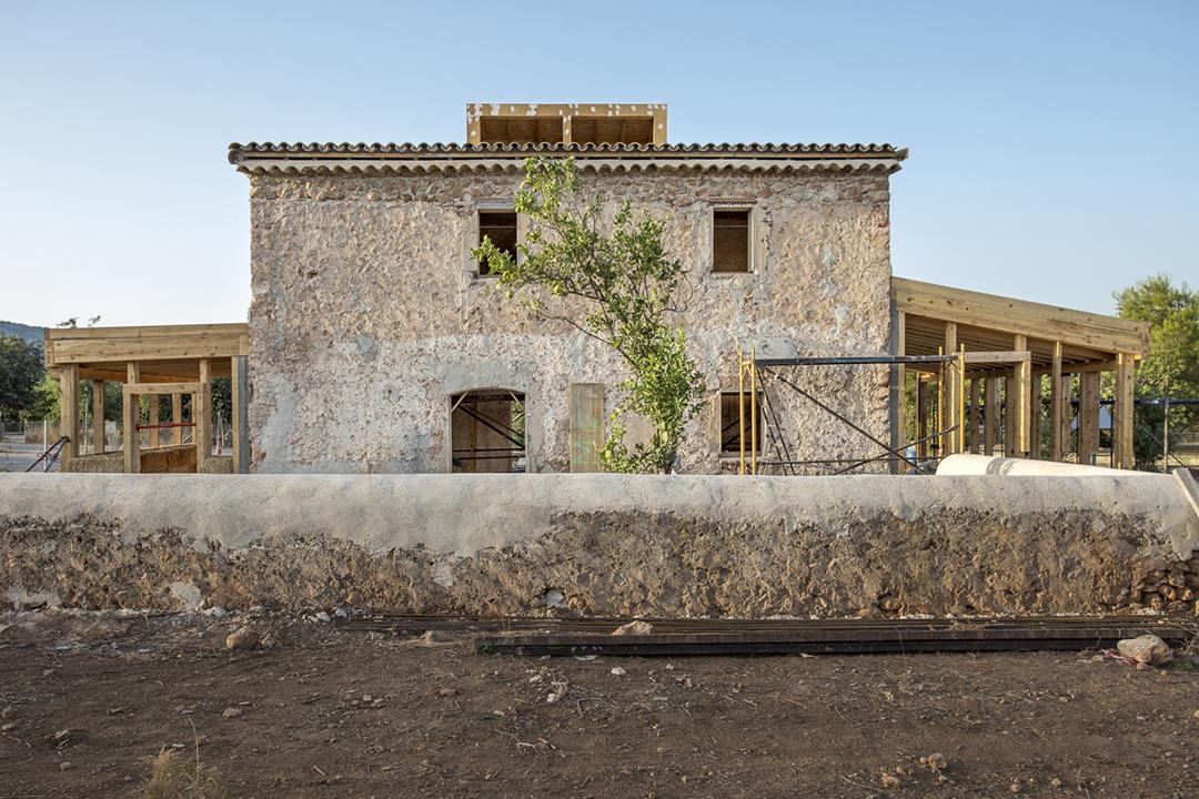 rafael-sala-arquitecto_uib1