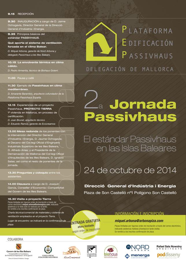 2-jornada-passivhaus-2014-cartel