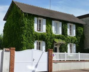 Casa-Feuillette-Montargis-1921-2014