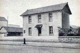 Casa-Feuillette-paja-1921-b
