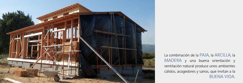 Arquitectura sostenible slide-10