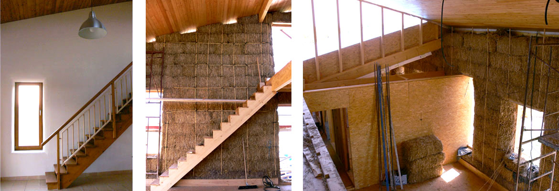 Arquitectura sostenible slide-3