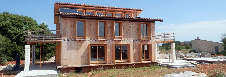 Arquitectura sostenible slide-6