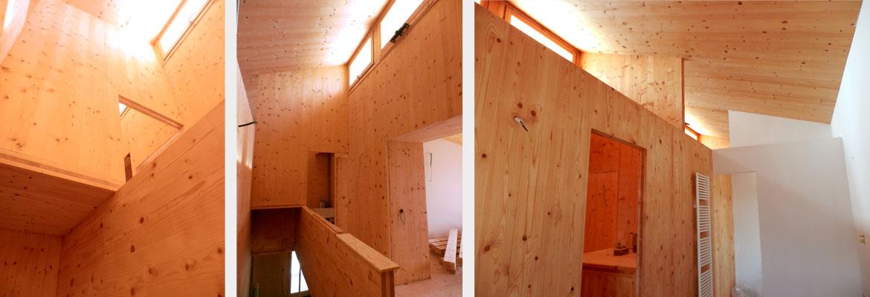 Arquitectura sostenible slide-8