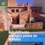 rehabilitacion-pasiva-en-mallorca-ecohabitar