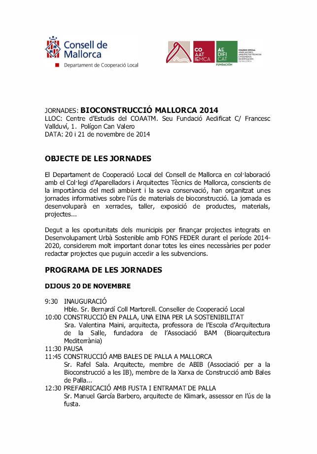 Programa_Bioconstruccio-1_Page_1