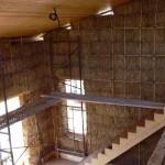 construccion-paja-rafaelsala-arquitecto-10