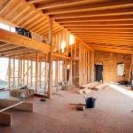 construccion-paja-rafaelsala-arquitecto-11