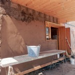 construccion-paja-rafaelsala-arquitecto-17