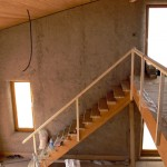 construccion-paja-rafaelsala-arquitecto-19